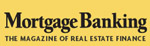 mortgagebankinglogo