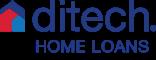 Ditech_HOMELOANS_logo_rgb_png_WORDPRESS_HEADER