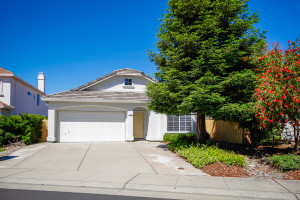 Beautiful Roseville Home for Sale